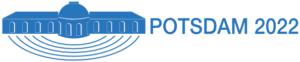 Potsdam 2022
